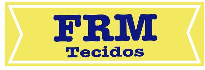 FRM Tecidos